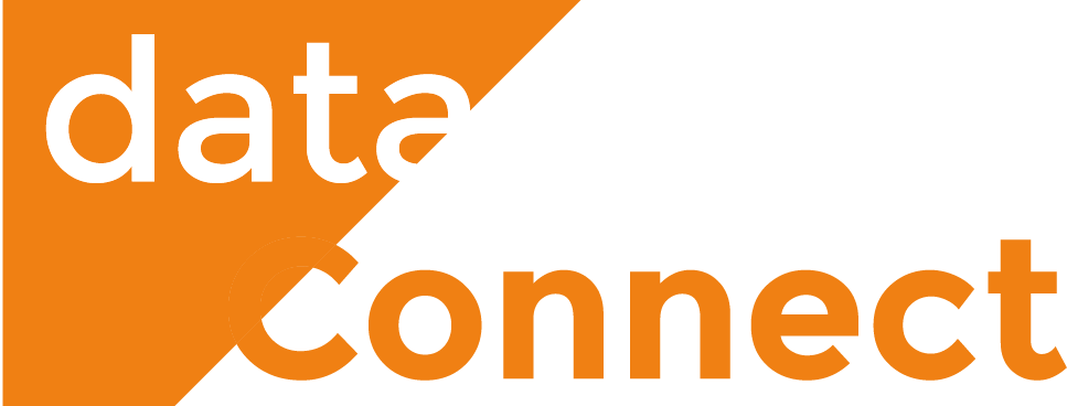 Data Connect